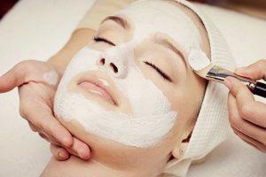 kosmetikstudio-köln-gesichtsbehandlung